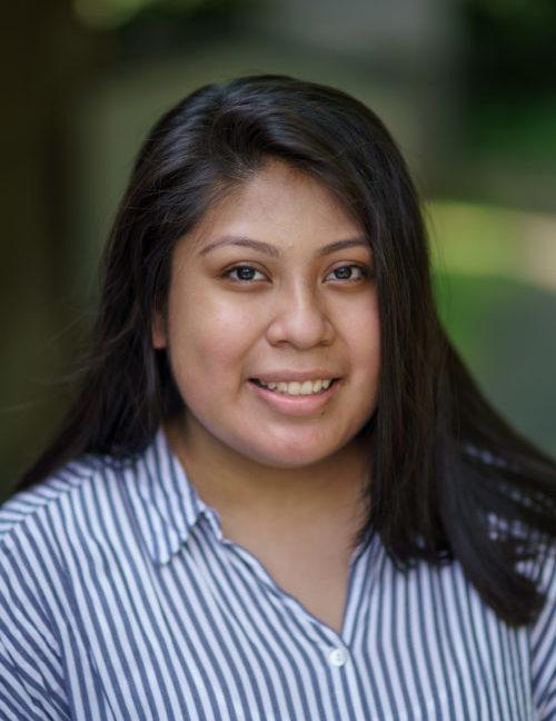 Jenny Perez