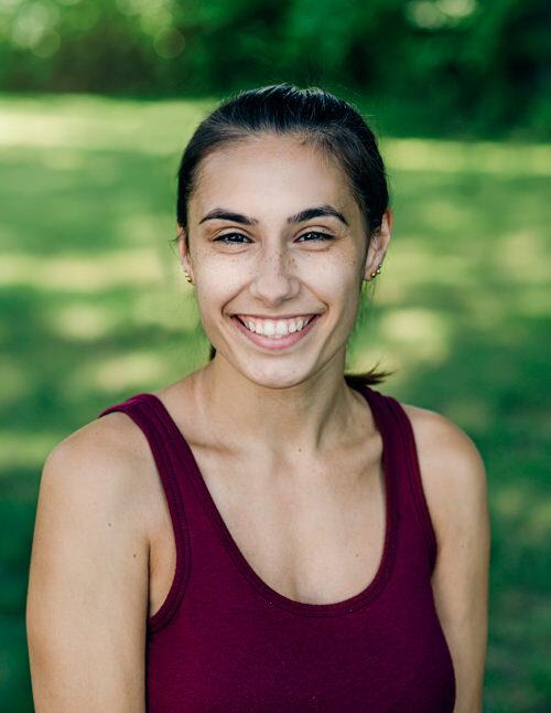 Lauren Repetsky
